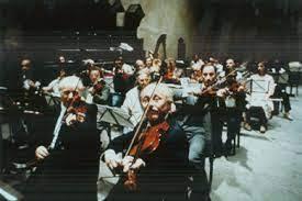 オーケストラリハーサル.jpeg
