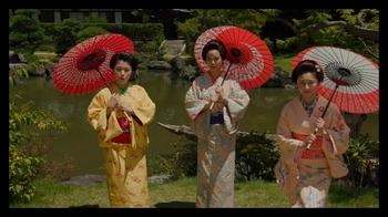 海辺sub03_2340江戸時代3人女 (640x360).jpg